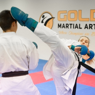 gold-martial-arts-perth-gallery3