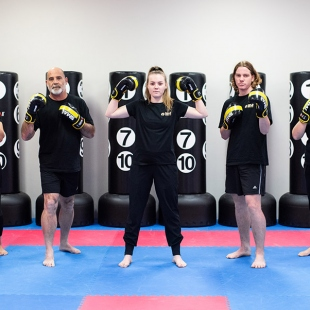 gold-martial-arts-perth-gallery5