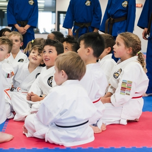 gold-martial-arts-perth-gallery6